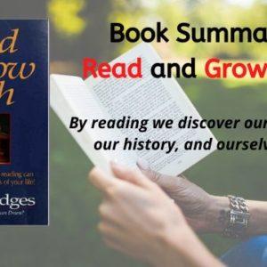 read and grow rich summary